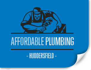 Affordable Plumbing Huddersfield